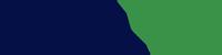 ICL SF Česko a Slovensko Logo